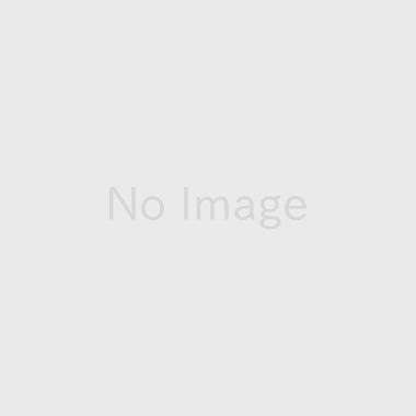 ロレックス(ROLEX) デイトナ  Ref.116523 K18YGxSS P番(2000年製)