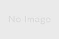 """ロレックス ROLEX   """"ミラーダイヤル"""" Ref-5513   サブマリーナ    Sir-112※※※※※(1965年製) フルオリジナル オールトリチウム  自動巻機械式ムーブCal-1530    オイスターリベットブレスレット62/4"""