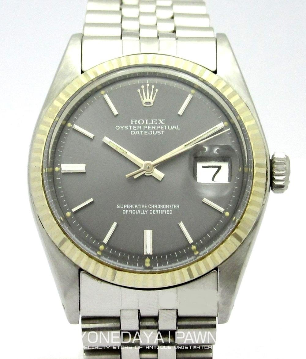 9105e0d103 ALL | ページ 9 | ロレックス・アンティーク腕時計 中古品販売買取なら ...