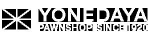■代表より近況報告とオススメ商品のご紹介|ロレックス・アンティーク腕時計 中古品販売買取なら大阪 米田屋