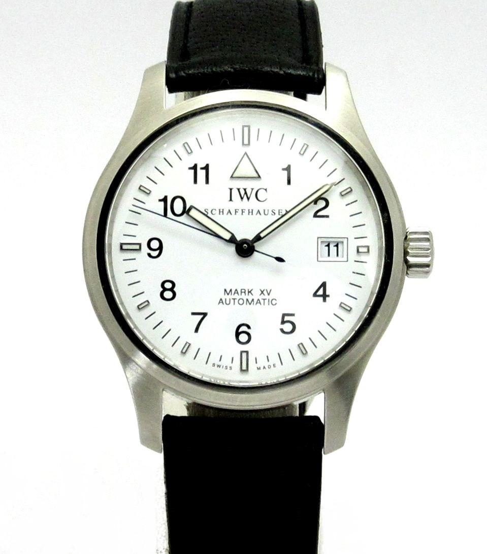1121IWC15