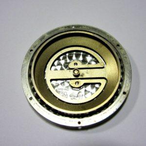 1205JLR