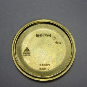 114168