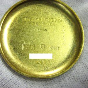 09202494
