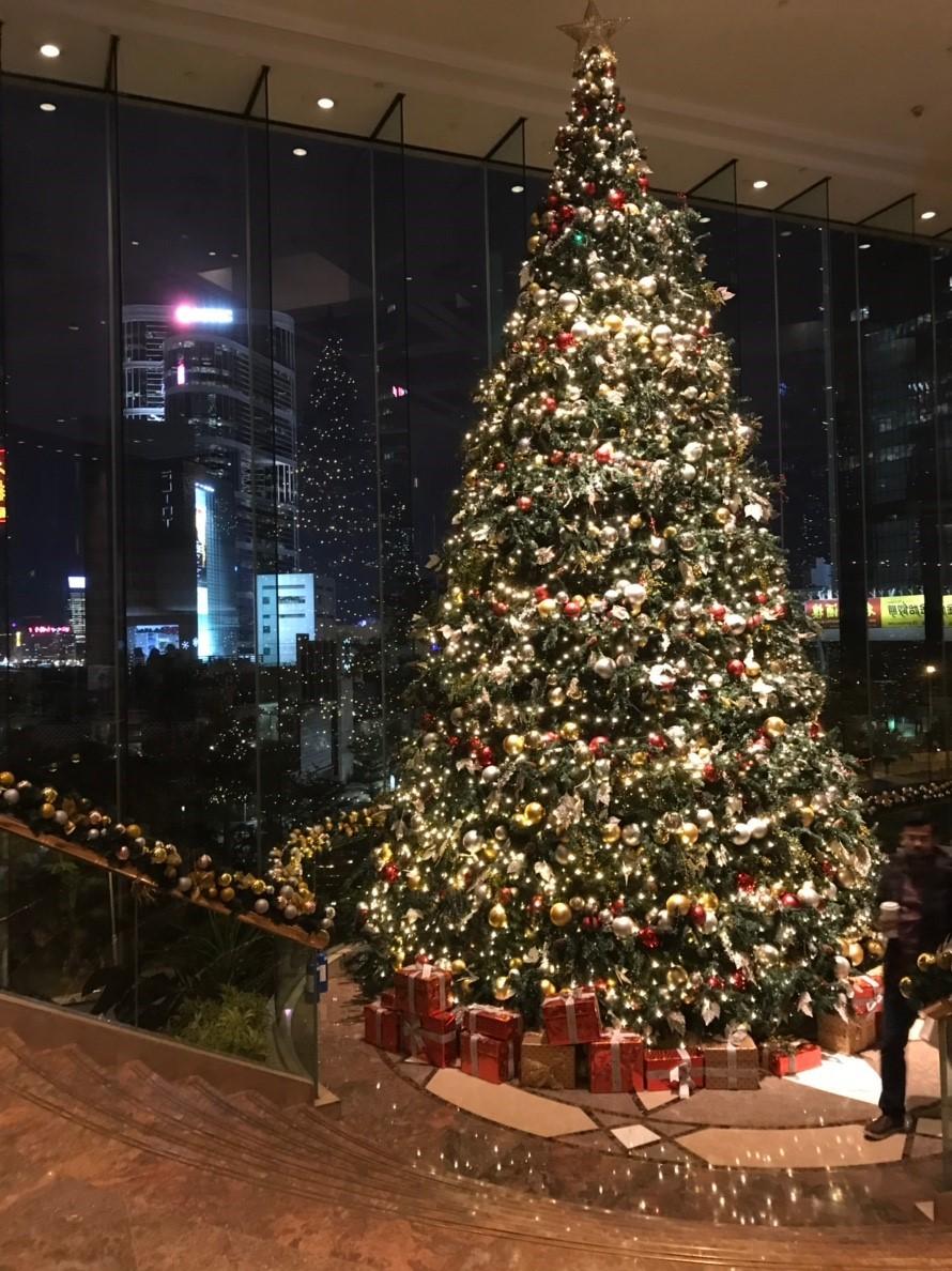 20181130_1718 香港時計オークション クリスティーズ(Christie's) フィリップス(PHILLIPS)レポート