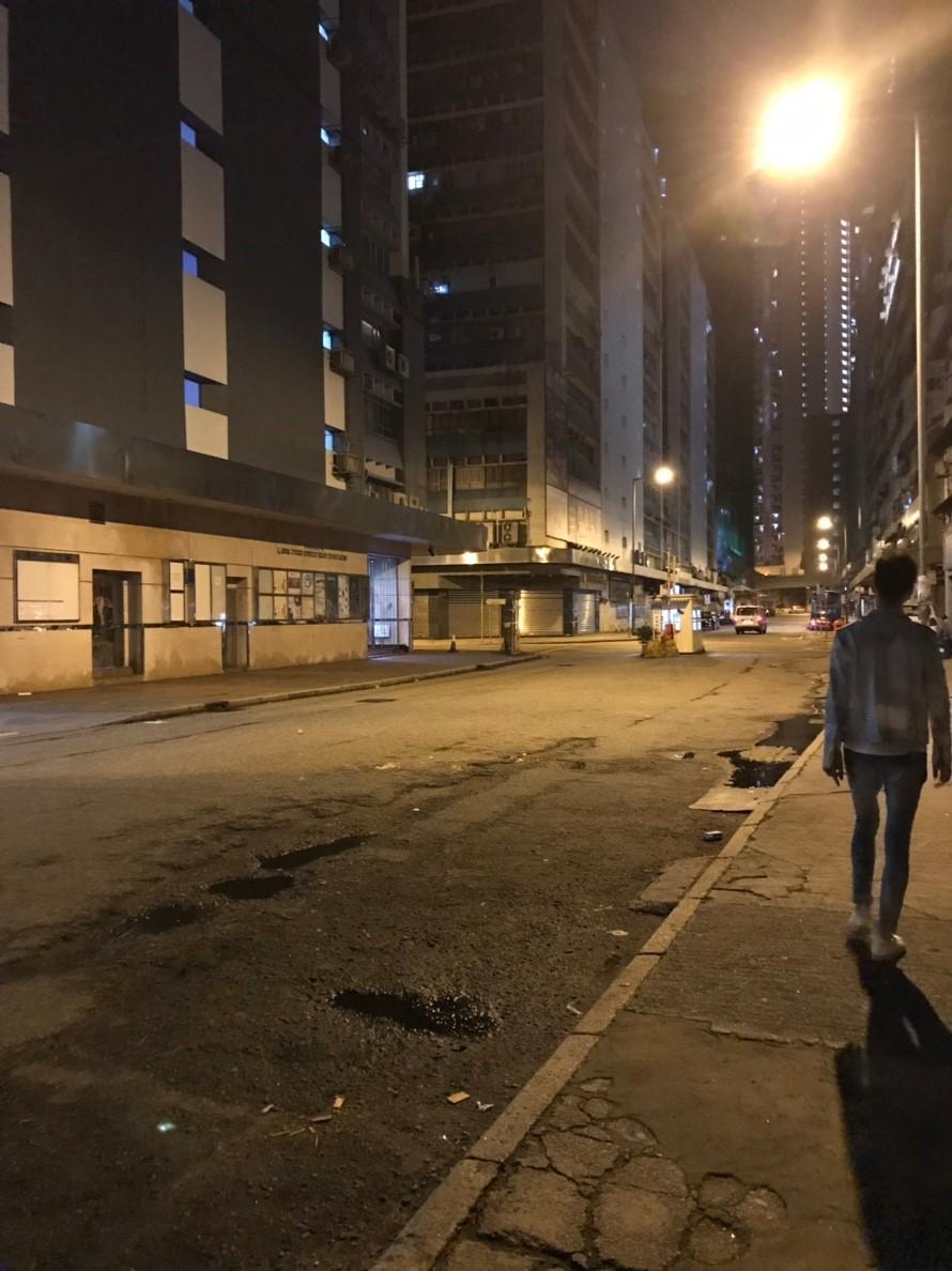 20181130_5705 香港時計オークション クリスティーズ(Christie's) フィリップス(PHILLIPS)レポート