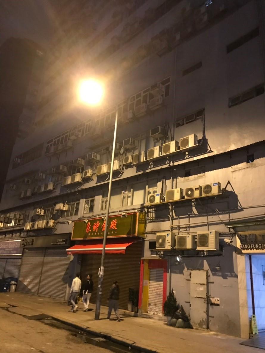 20181130_7209 香港時計オークション クリスティーズ(Christie's) フィリップス(PHILLIPS)レポート