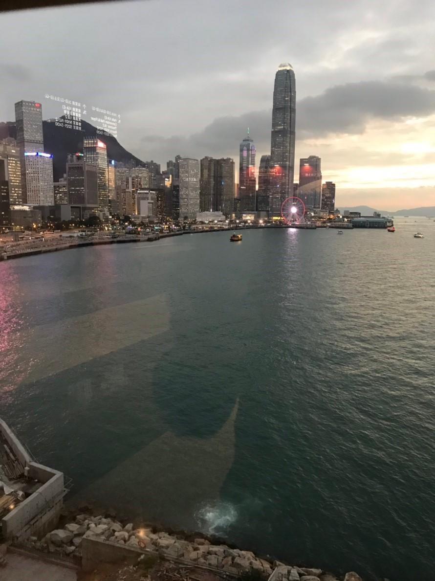 20181130_8326 香港時計オークション クリスティーズ(Christie's) フィリップス(PHILLIPS)レポート