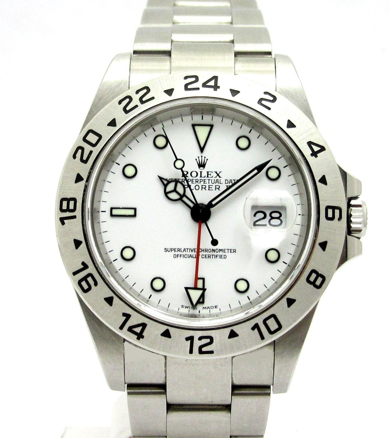 732604fe98 ROLEX | ページ 3 | ロレックス・アンティーク腕時計 中古品販売買取なら ...