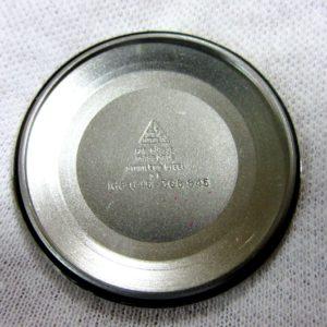 0728-168