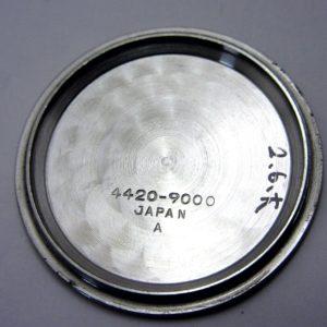 06284420
