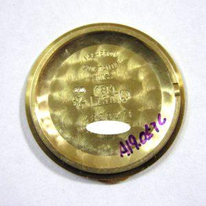 062148002/1