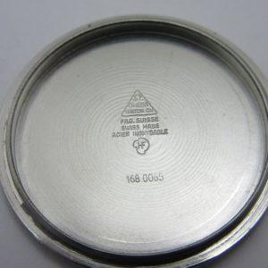 0730168