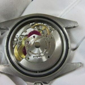 0309241675(copy)